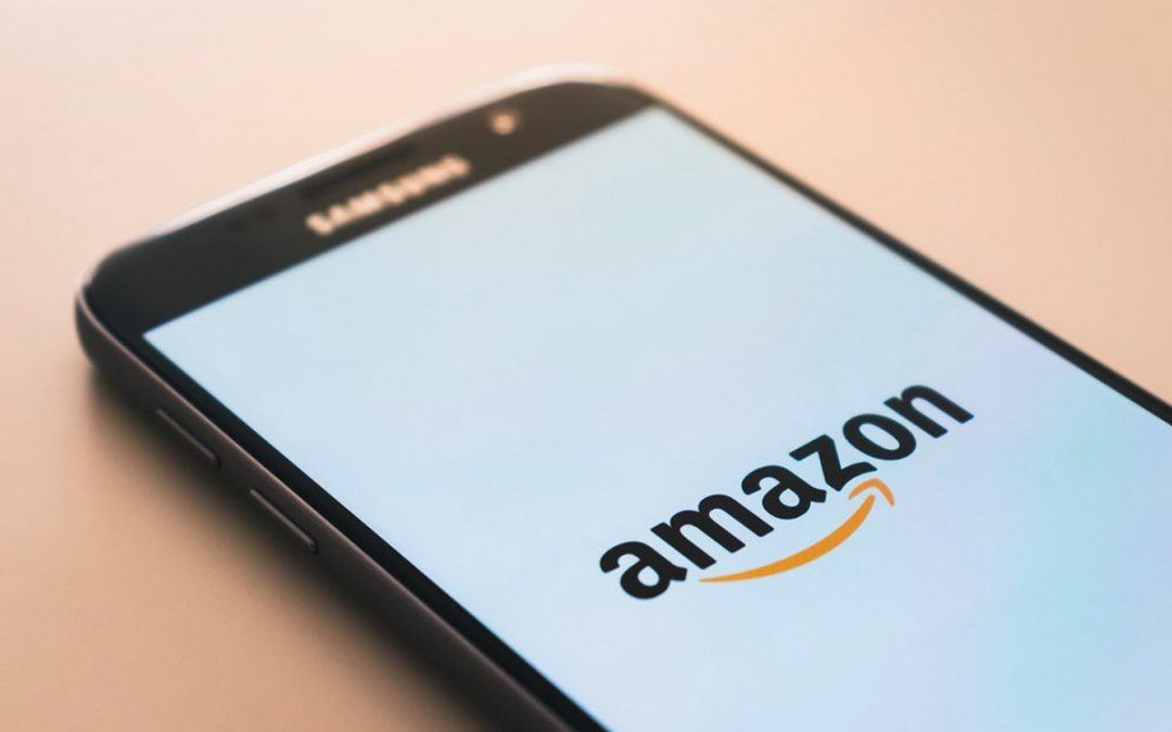 Changes @Amazon…bigger deal than you might think