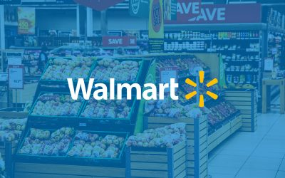 3 Reasons Suppliers Should Refocus On Walmart
