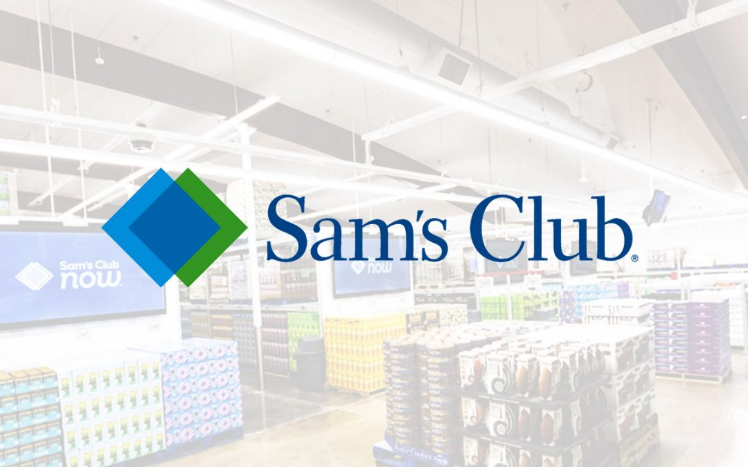 SamsClub Now-Review/Thoughts