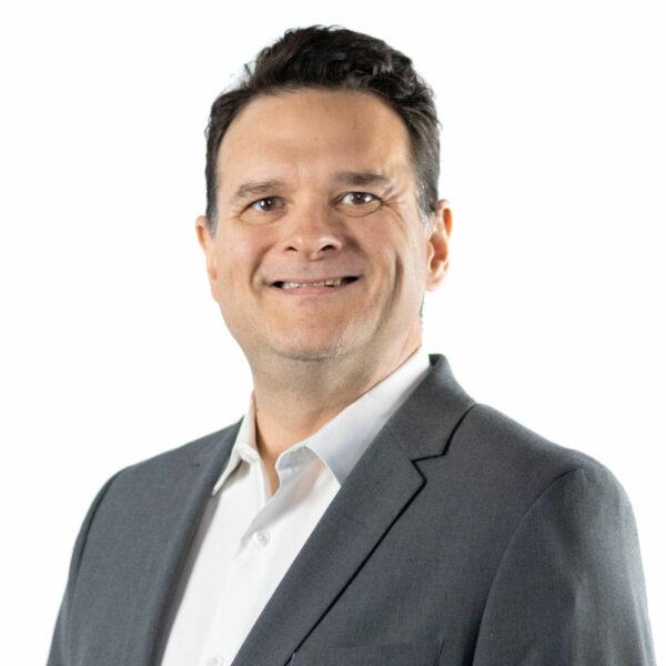 Jason Buschlen