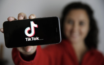 Leveraging TikTok To Drive Brand Awareness And Sales