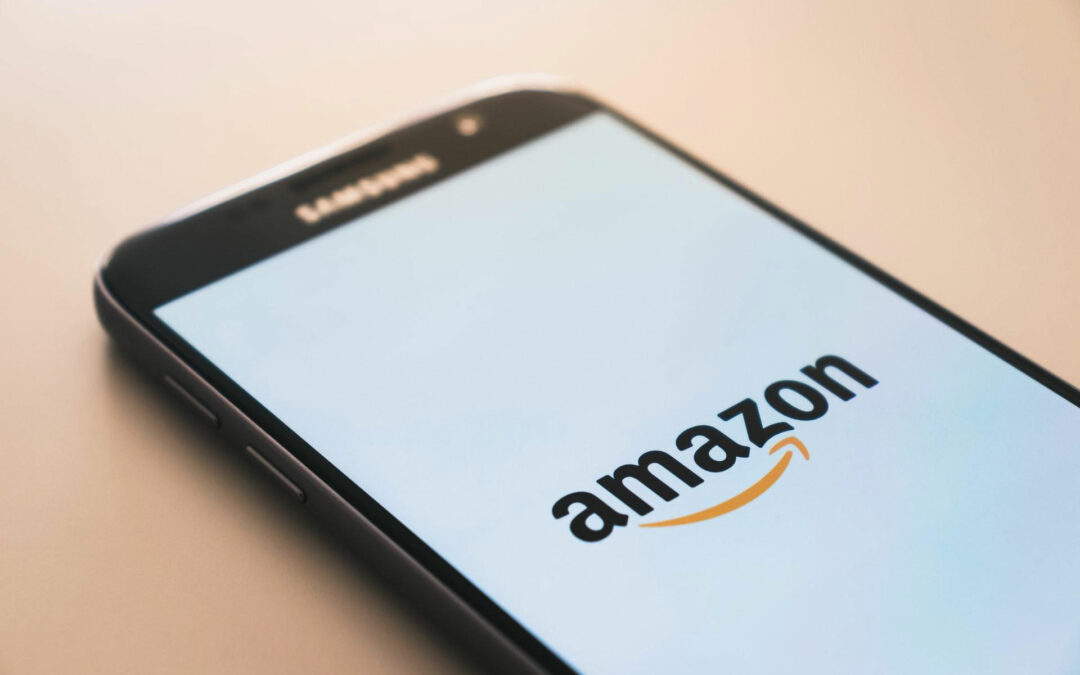 Navigating Amazon's Updated Vendor Terms