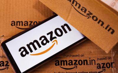 Amazon Merchants Facing Inventory Storage Limits