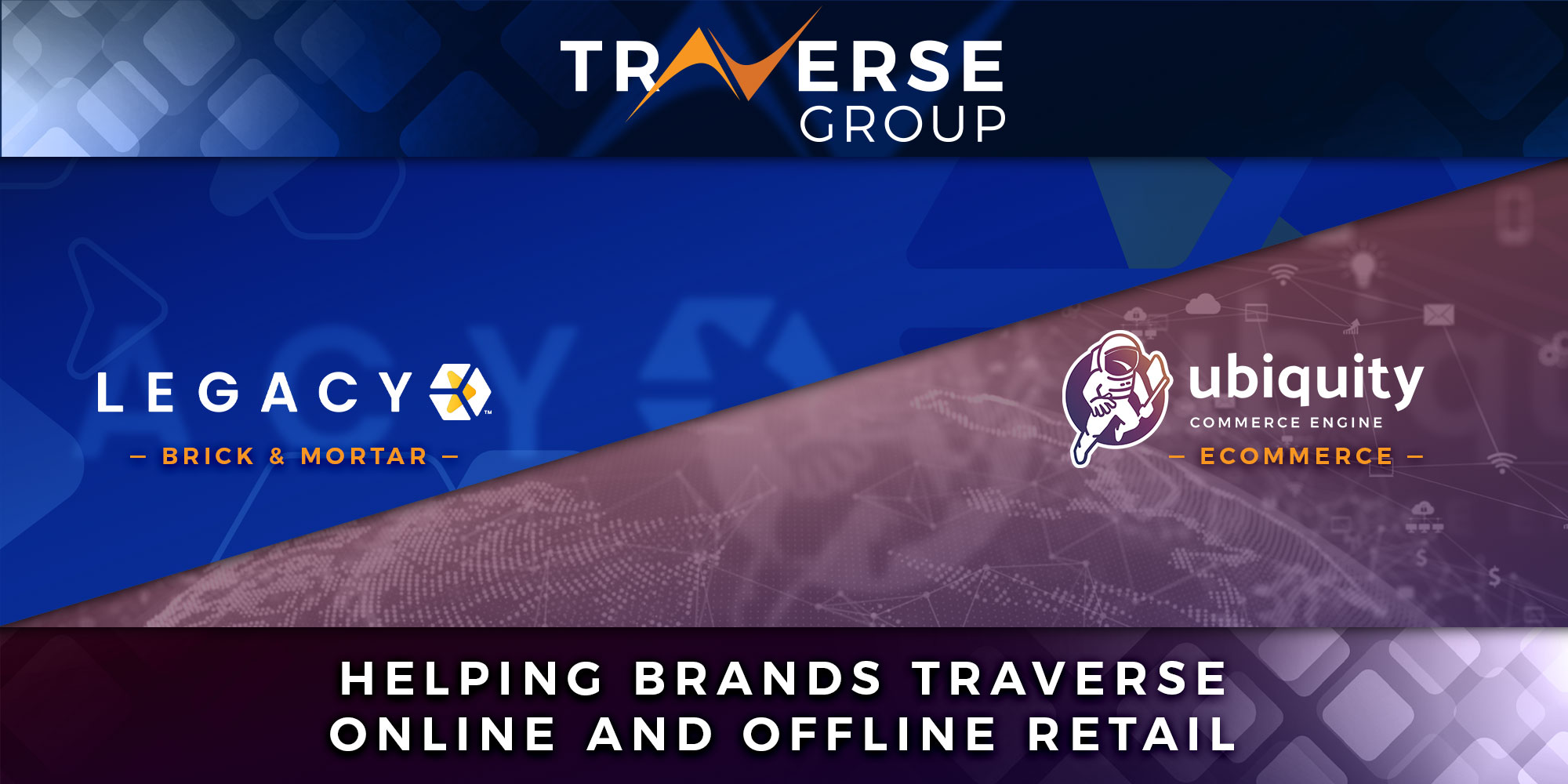 Traverse Group